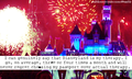 disney confessions - walt-disney-world fan art