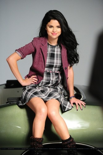 dream out loud fall 2012 collection