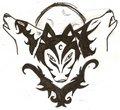 fearlessdude88's tattoo