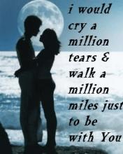 friend.crush.love.cry.break.move-on