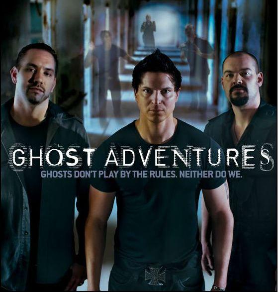 ghost-adventures-ghost-adventures-321843