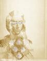 Talisa Maegyr - game-of-thrones fan art