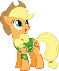 applejack My Little Pony: Friendship is Magic wallpaper titled gotta avvolgere up winter