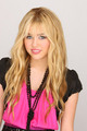 hm - hannah-montana photo