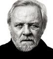 hopkins - sir-anthony-hopkins photo