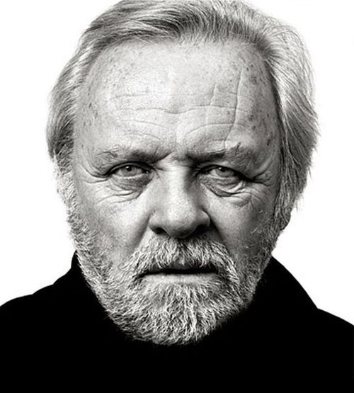 hopkins - sir-anthony-hopkins Anthony Hopkins