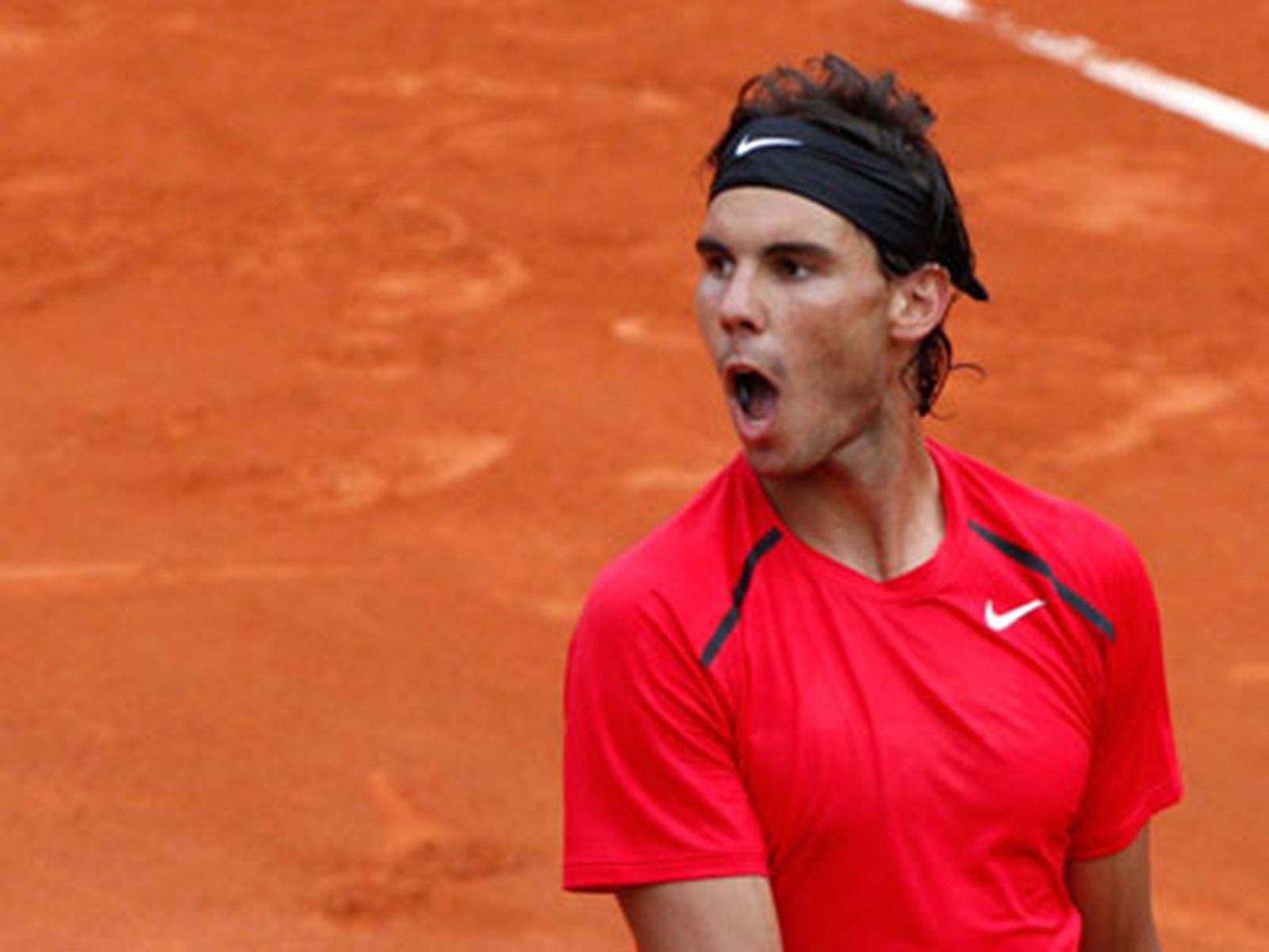 Rafael Nadal Image: Rafael Nadal Images Hottest Photo Of Rafael Nadal HD