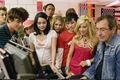 hsm2 - high-school-musical-2 photo