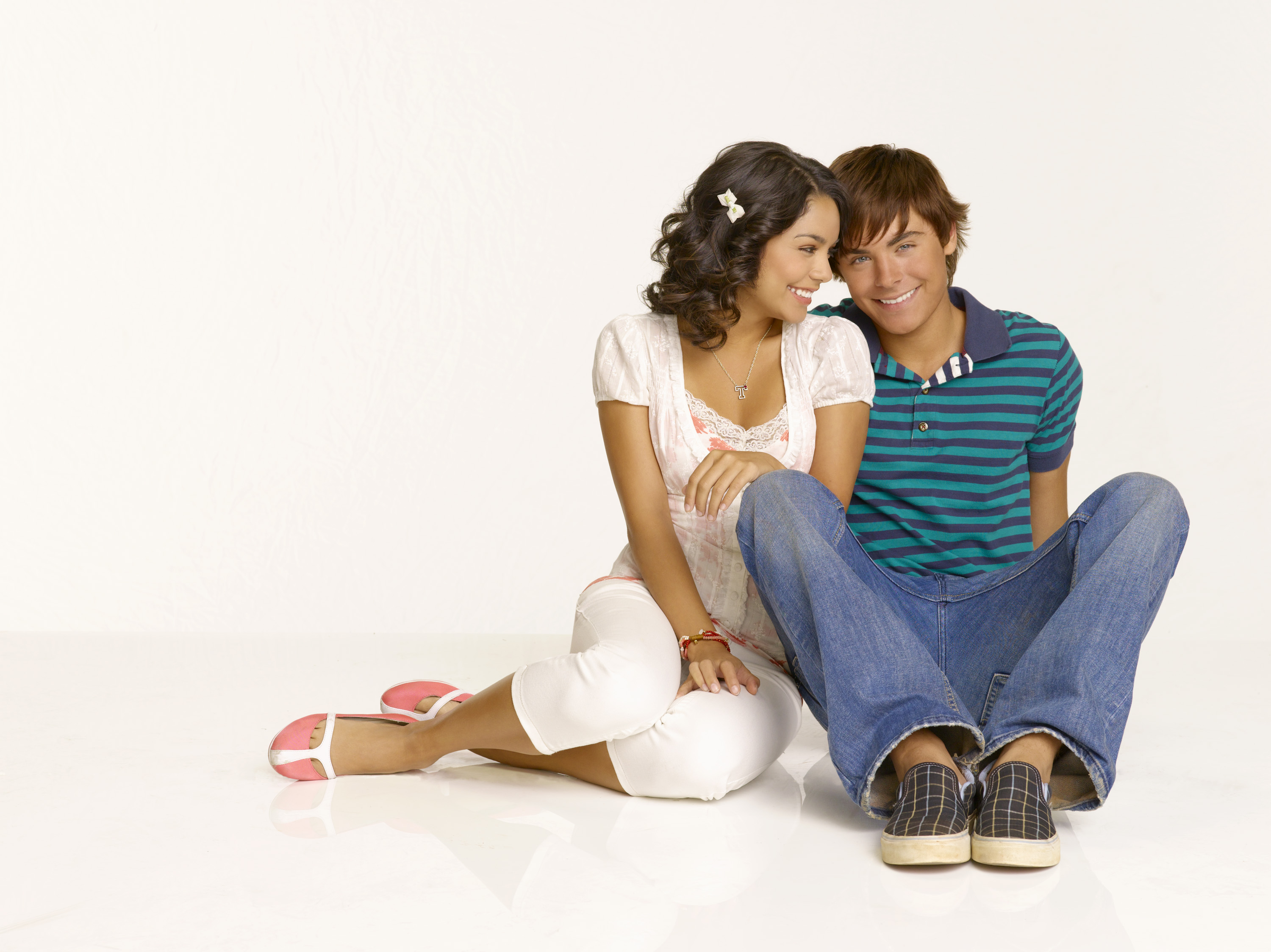 High School Musical 2 images hsm2 HD wallpaper and background photos