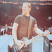 james - james-hetfield icon