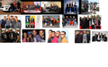 jls are mine forever !!!!! - jls photo