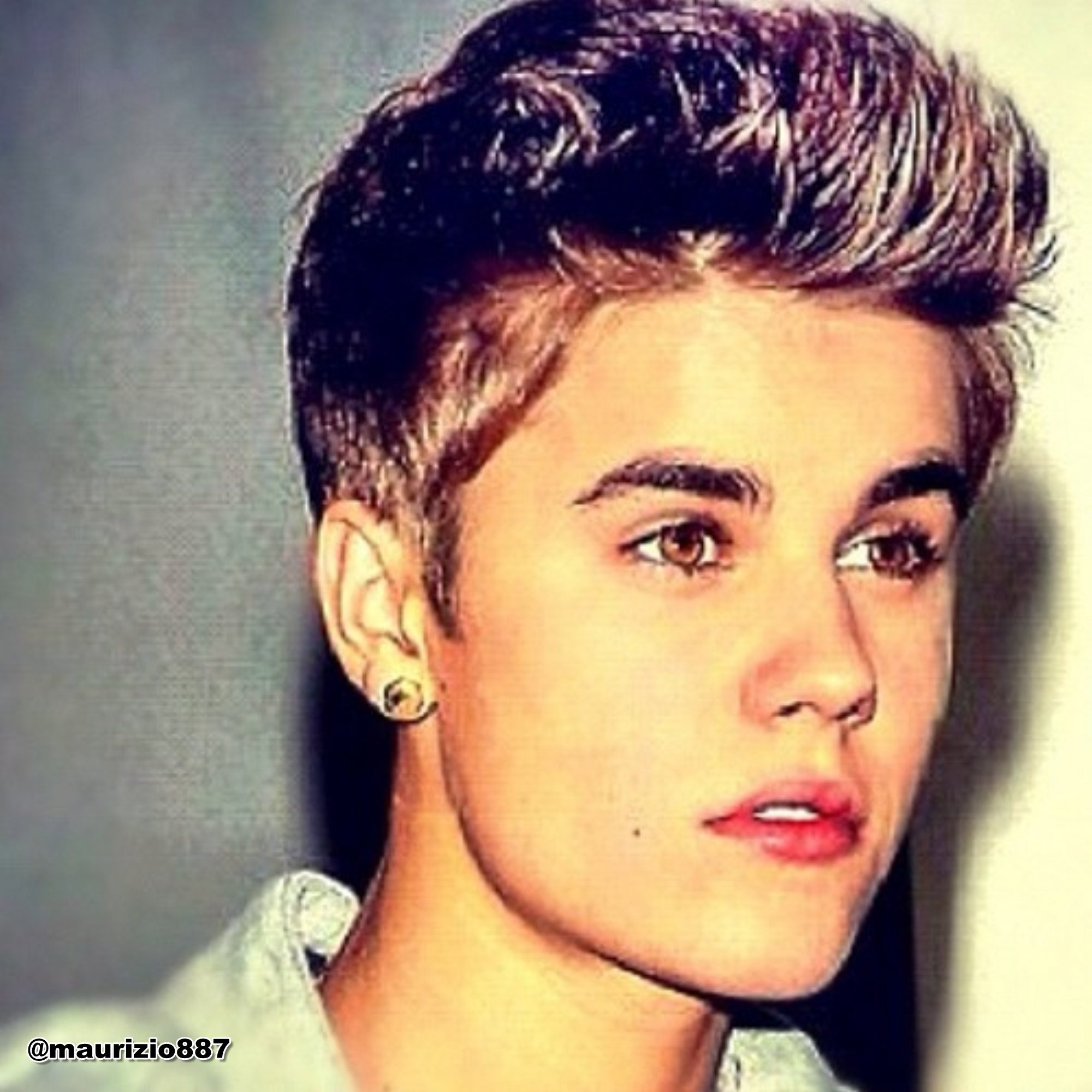 justin bieber, 2012 - Justin Bieber Photo (32132140) - Fanpop fanclubs