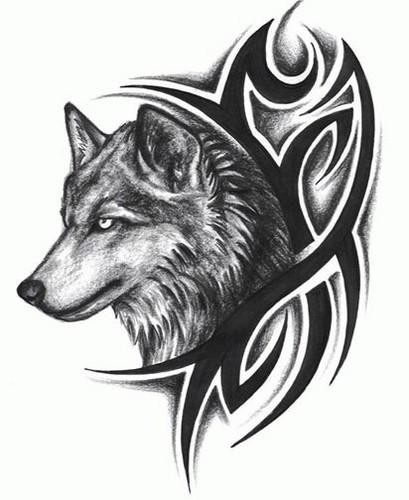 katealphwolfs tattoo