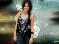 love - lucy-hale wallpaper