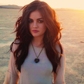 love ♥ - lucy-hale photo