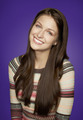 melissa benoist - marley-rose photo