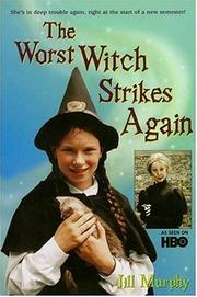 The Worst Witch images mildred hubble wallpaper and ...