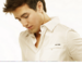 philip - logan-henderson icon