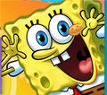 pooooh...hi all - spongebob-squarepants photo