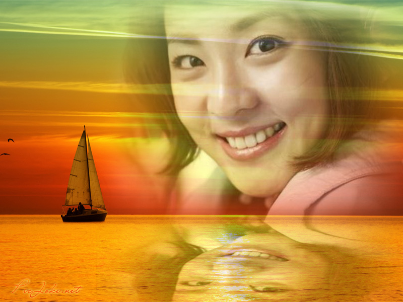 Dara park and kim jaejoong dating