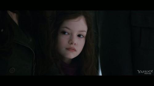 scenes of BD 2