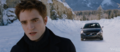 scenes of BD 2  - twilight-series photo