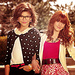 shake it up - shake-it-up icon