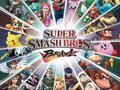 super smash bros brawl - super-smash-bros-brawl photo