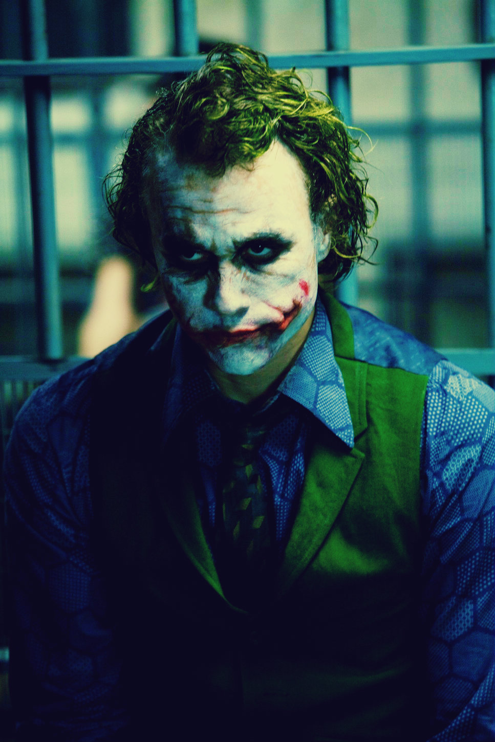 The Joker Images HD Wallpaper And Background Photos