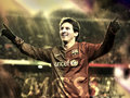 viva leo - lionel-andres-messi photo