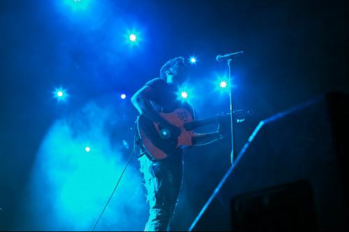 Μιχαλης Χατζηγιαννης/Συναυλιες 2012