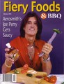 <3 Joe Perry <3
