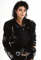 <3 MJ - michael-jackson photo