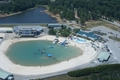 'Catching Fire' to Shoot at 'The Beach' in Clayton County International Park