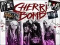 ★ Cherri Bomb ☆