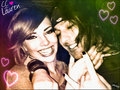 ★ Christian Coma & Lauren Watson ☆