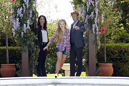Episode 5.02 - Devils Cherry - Promotional Photo