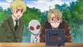 ~Hetalia Screenies~