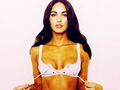 Megan - megan-fox wallpaper
