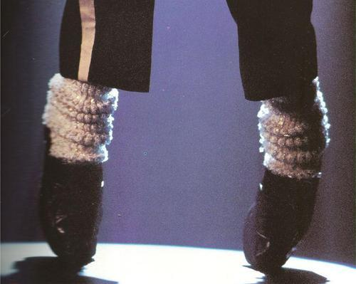 ♥♥Michael Jackson♥♥