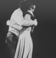 ♥♥Michael Jackson♥♥ - michael-jackson photo