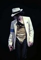 ☆ Mike ☆ - michael-jackson photo