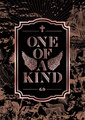 'One Of A Kind' EP