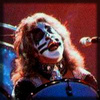 ★ Peter Criss ☆ - kiss Icon