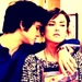  silver &amp; navid   - silver-and-navid icon
