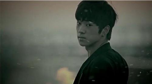 "100% ""Bad Boy"" MV"