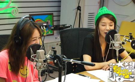 120814 Starry Night Radio
