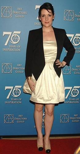 16th Annual Art Directors Guild Awards
