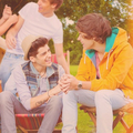 1D - vidvida photo