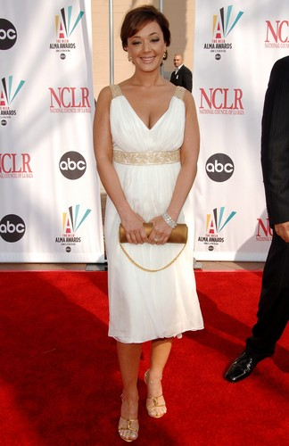 2006 NCLR ALMA Awards